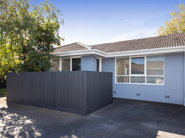 2/6-8 Olive Grove, Parkdale, Vic 3195