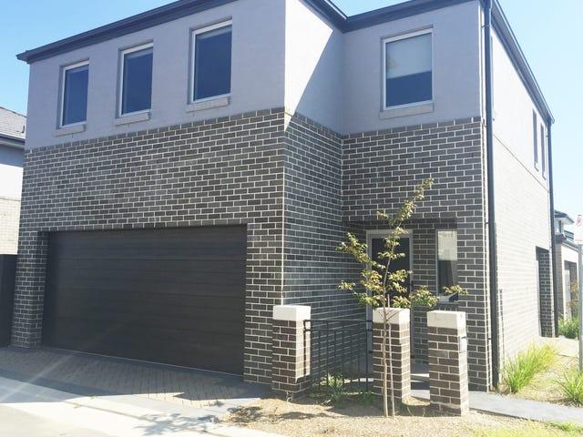 19 Cannonball Lane, Penrith, NSW 2750