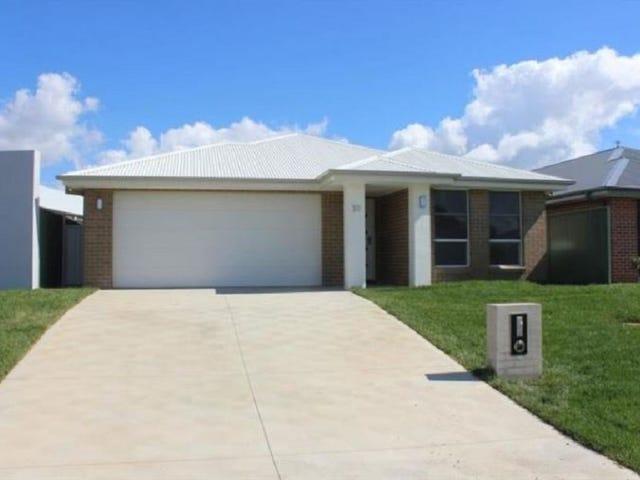 31 Barr Street, Bathurst, NSW 2795