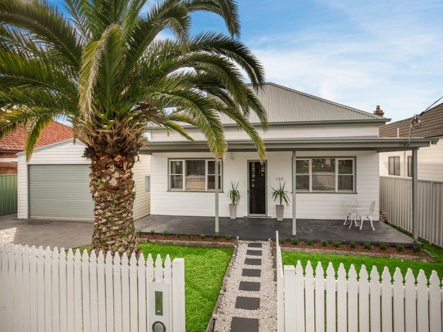 196 Rothery Street, Bellambi, NSW 2518
