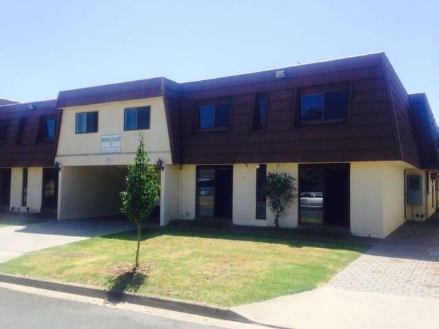5/344 Eden Street, Lavington, NSW 2641