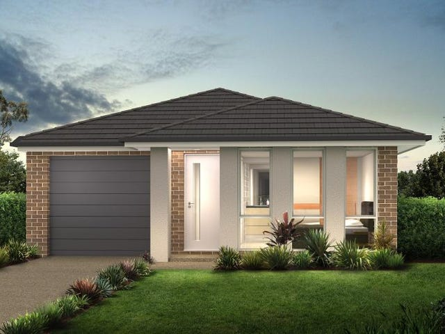 144 Proposed Road, Austral, NSW 2179