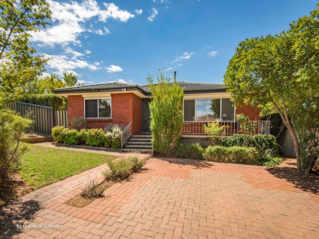 57 Early Street, Crestwood, NSW 2620