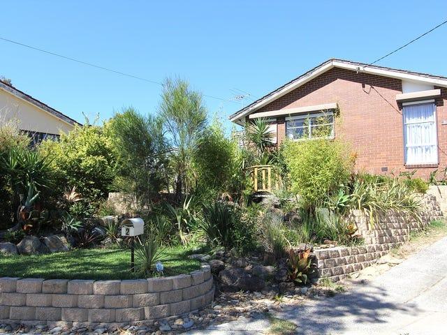 2 ash court, Frankston North, Vic 3200