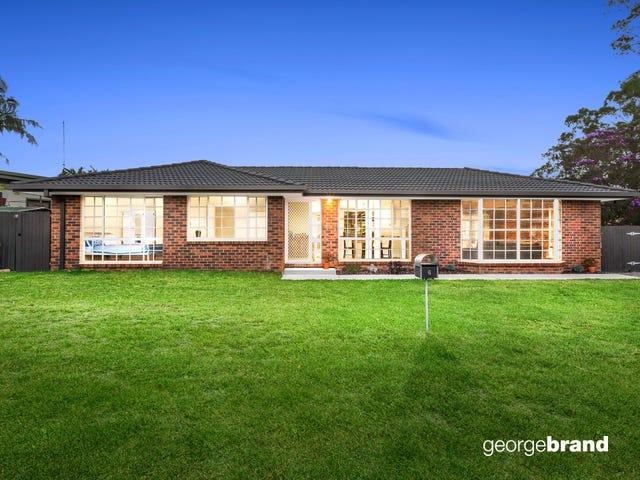 6 Smith Close, Kariong, NSW 2250
