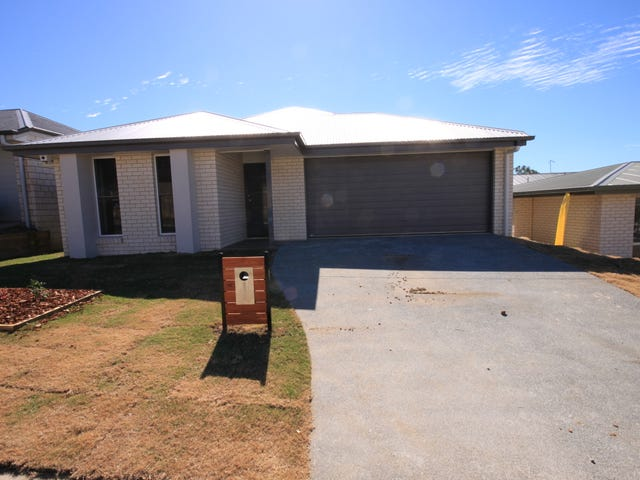 3 Myrtle Street, Deebing Heights, Qld 4306