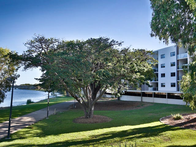 127/1a Sporting Drive, Thuringowa Central, Qld 4817
