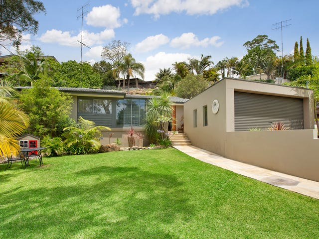 11 Yallumba Close, Forestville, NSW 2087