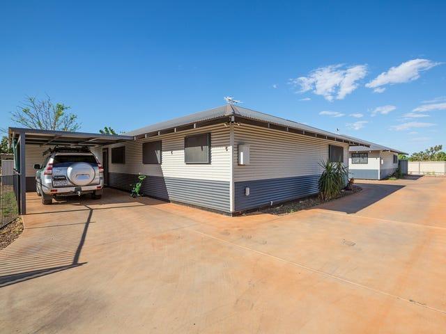 2 Brown Way, South Hedland, WA 6722