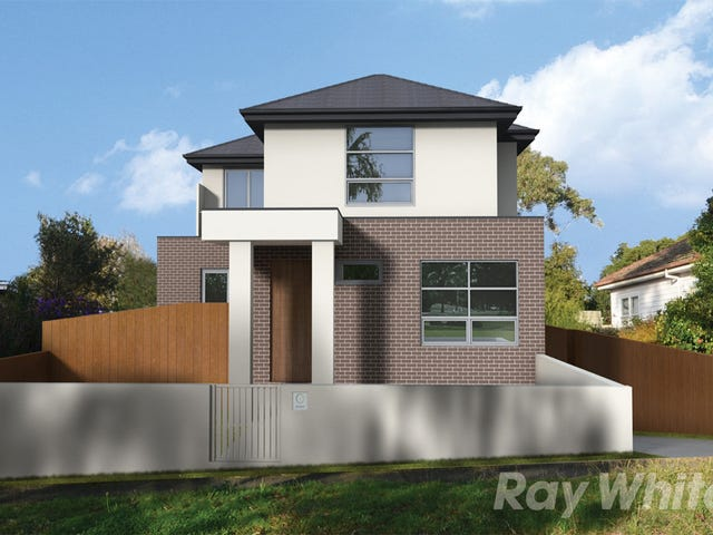 38 Price Avenue, Mount Waverley, Vic 3149