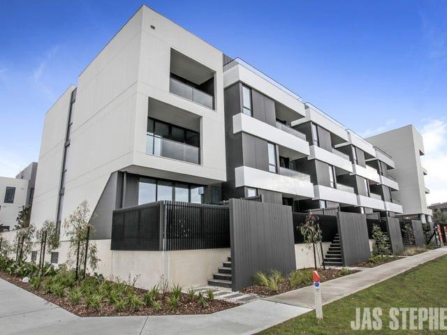 309/9 Hewitt Avenue, Footscray, Vic 3011