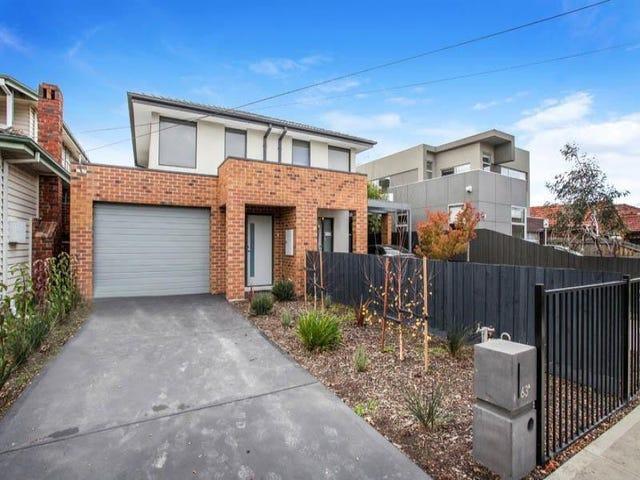 63a Bishop Street, Yarraville, Vic 3013