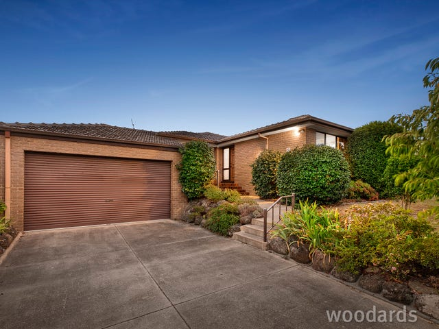 10 Red Plum  Place, Doncaster East, Vic 3109