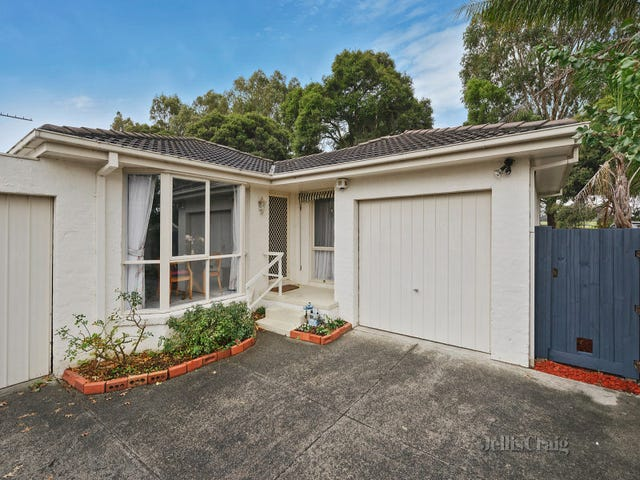2/4 Craileen Street, Donvale, Vic 3111