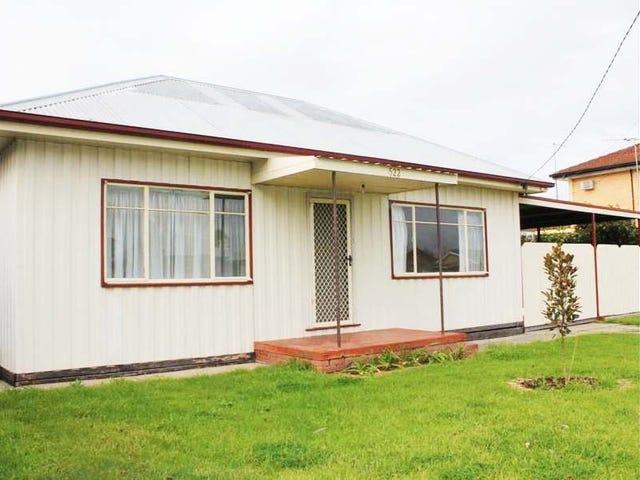 522 Kotthoff Street, Lavington, NSW 2641