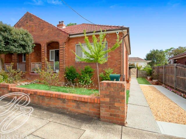 5 Kater Place, Croydon Park, NSW 2133