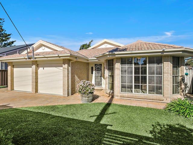 153 Rothery Street, Bellambi, NSW 2518