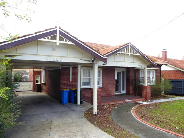 17 Donna Buang Street, Camberwell, Vic 3124