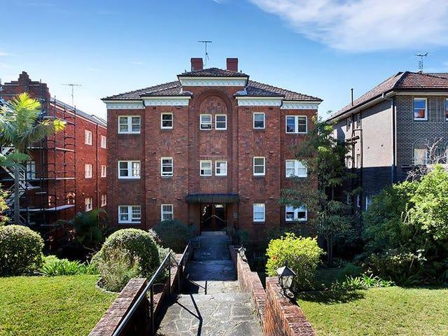 2/5 Aston Gardens, Bellevue Hill, NSW 2023