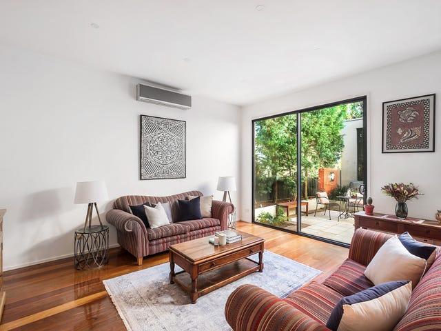 33A Meymott Street, Randwick, NSW 2031
