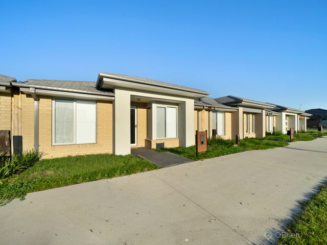 11 Fairweather Parade, Officer, Vic 3809