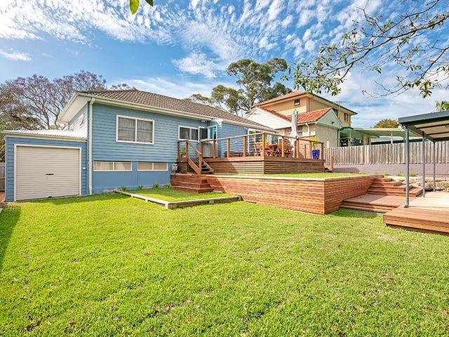 5 Inglebar Avenue, Allambie Heights, NSW 2100