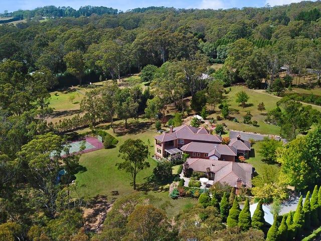 18 Kimberley Drive, Bowral, NSW 2576