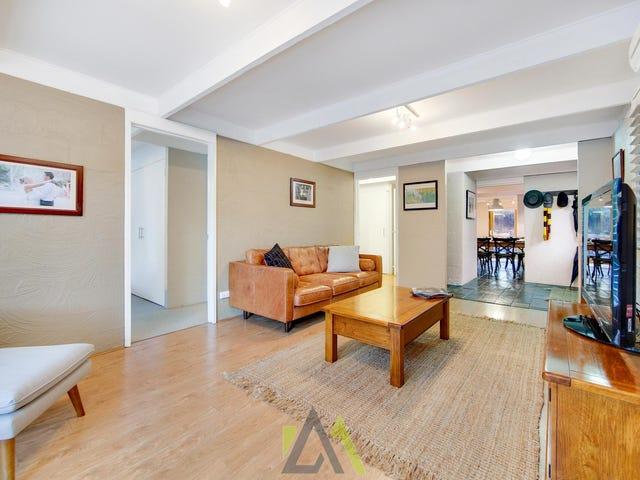 9 Quamby Avenue, Frankston, Vic 3199