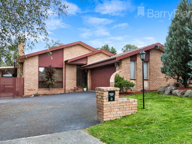 28 Anne Street, Diamond Creek, Vic 3089