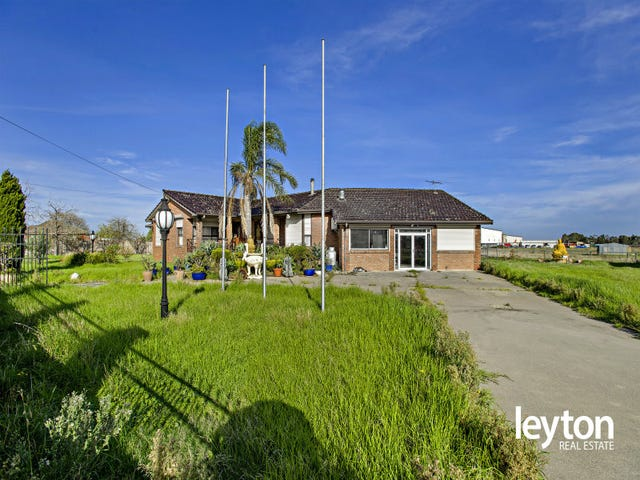 32-38 Bend Road, Keysborough, Vic 3173