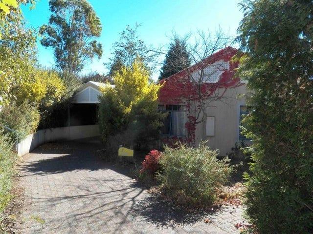 2/9 Outreach Drive, Legana, Tas 7277