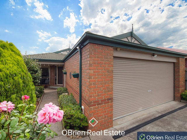 11 Spencer Court, Berwick, Vic 3806