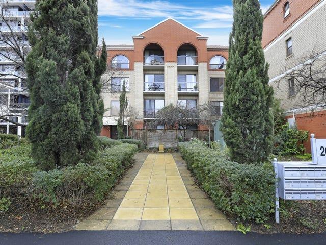 15/274 South Terrace, Adelaide, SA 5000