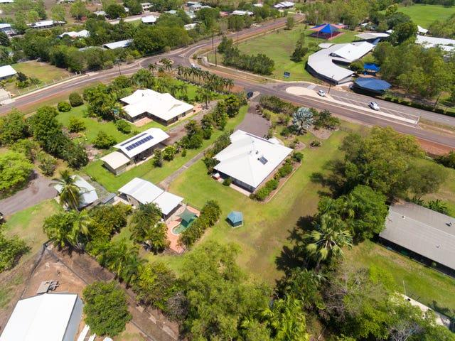 25 Waler Road, Marlow Lagoon, NT 0830
