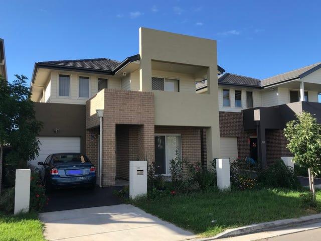 32 Empire Circuit, Penrith, NSW 2750