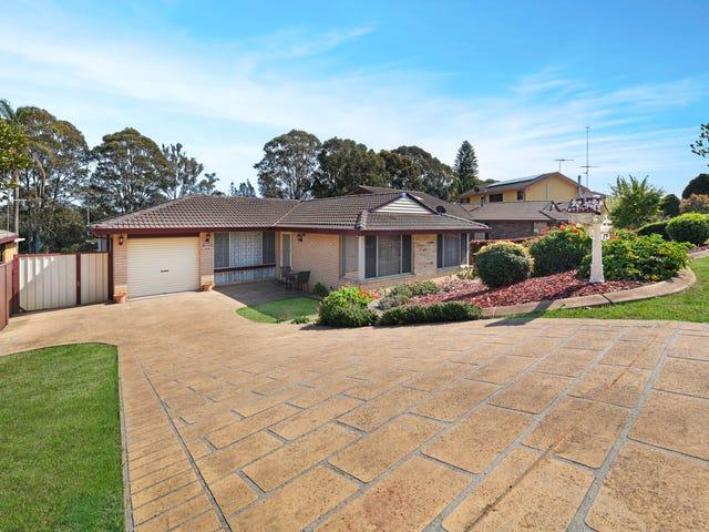 75 Stornoway Avenue, St Andrews, NSW 2566