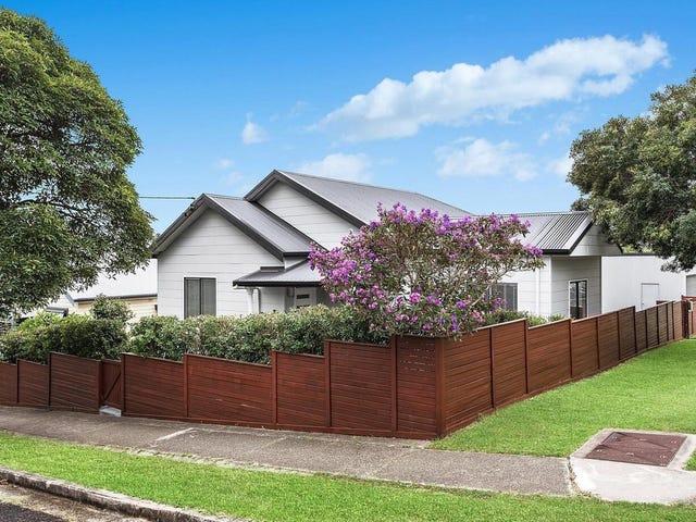 2 Fourth Street, Adamstown, NSW 2289