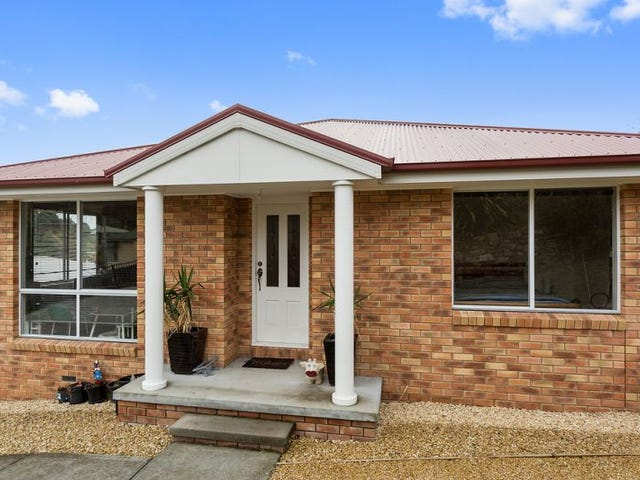 2/67 Springfield Avenue, West Moonah, Tas 7009