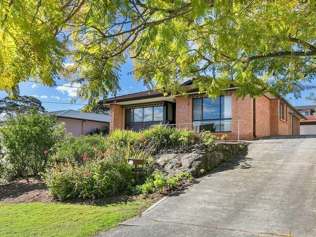 6 Towradgi Street, Narraweena, NSW 2099