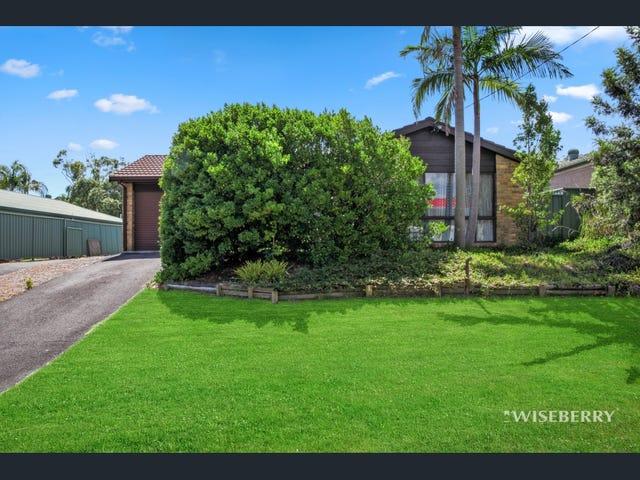 8 Munmorah Street, Wyee, NSW 2259
