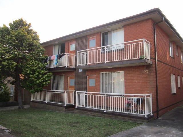 3/37 McKern Street, Campsie, NSW 2194