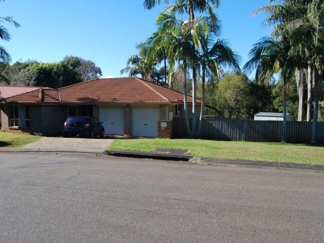 43 Rushcutter Way, Port Macquarie, NSW 2444
