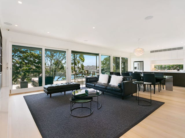 26 Euryalus Street, Mosman, NSW 2088