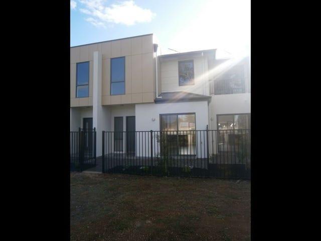 4/21 Harcourt Terrace, Salisbury North, SA 5108