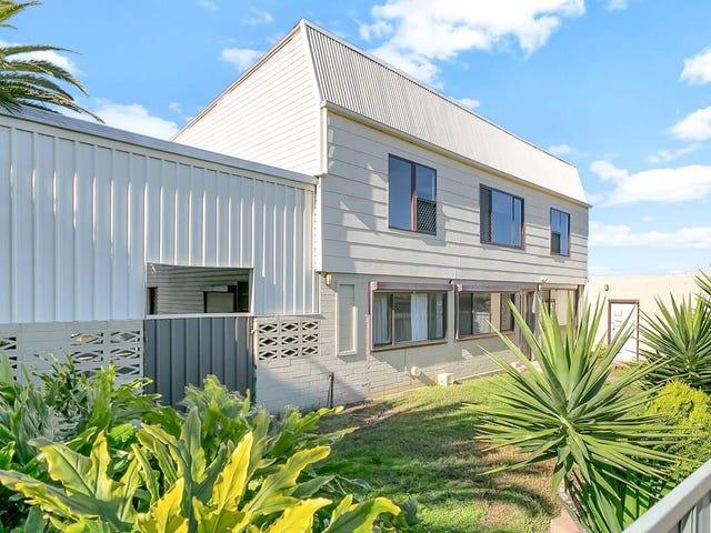 72 Riverview Road, Port Noarlunga, SA 5167