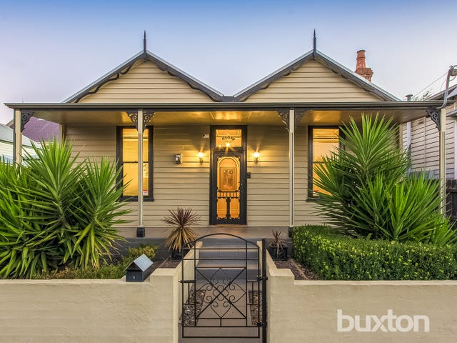 1 Pizer Street, Geelong West, Vic 3218