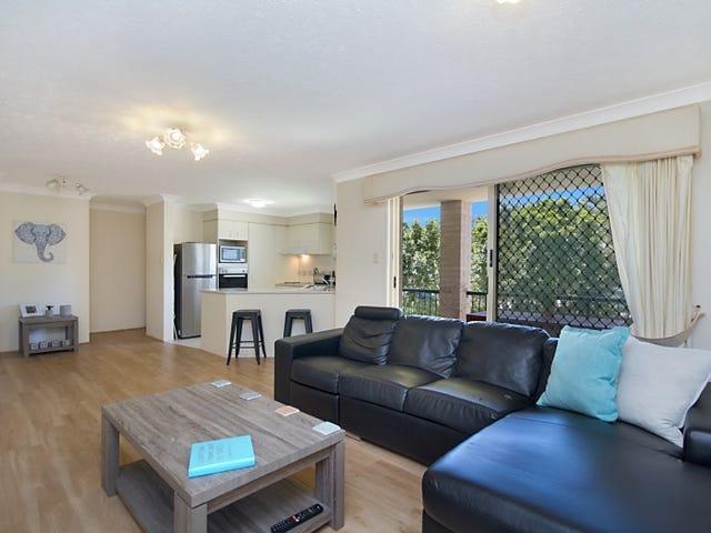 8/22 Binya Avenue - Ocean Breeze, Tweed Heads, NSW 2485