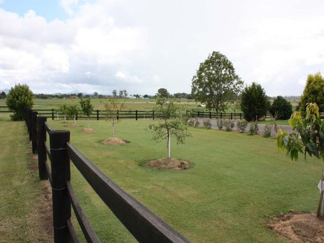 3272 Beaudesert Boonah Road, Beaudesert, Qld 4285