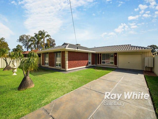 239 Whites Road, Paralowie, SA 5108