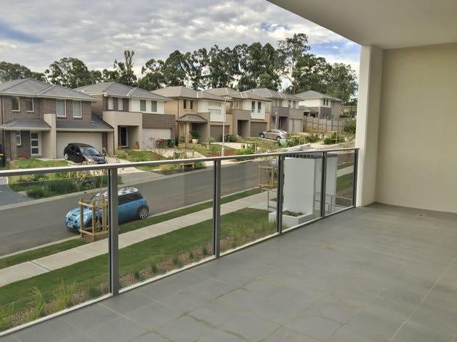 122/2 Lucinda Ave, Kellyville, NSW 2155